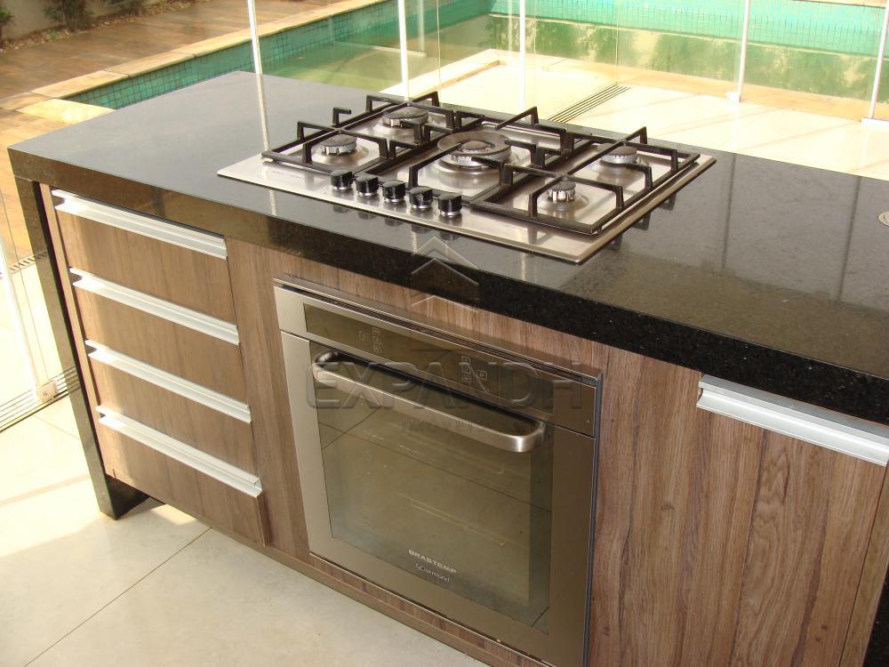 Alugar Casas / Condomínio em Bonfim Paulista R$ 8.500,00 - Foto 35
