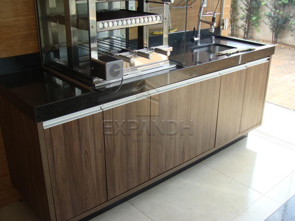 Alugar Casas / Condomínio em Bonfim Paulista R$ 8.500,00 - Foto 37