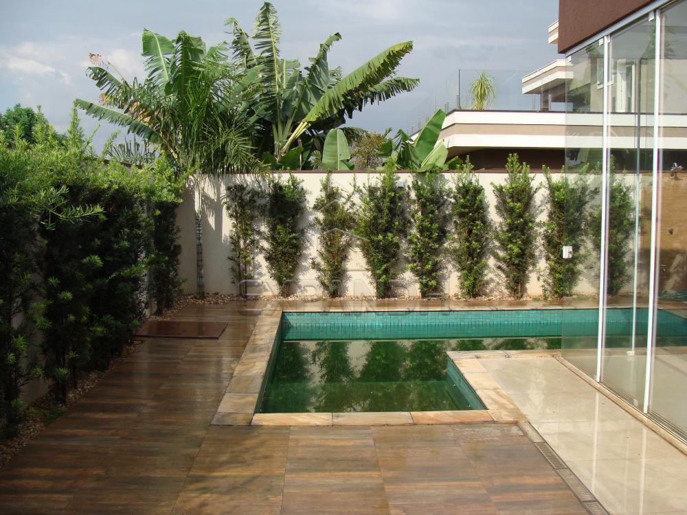 Alugar Casas / Condomínio em Bonfim Paulista R$ 8.500,00 - Foto 42