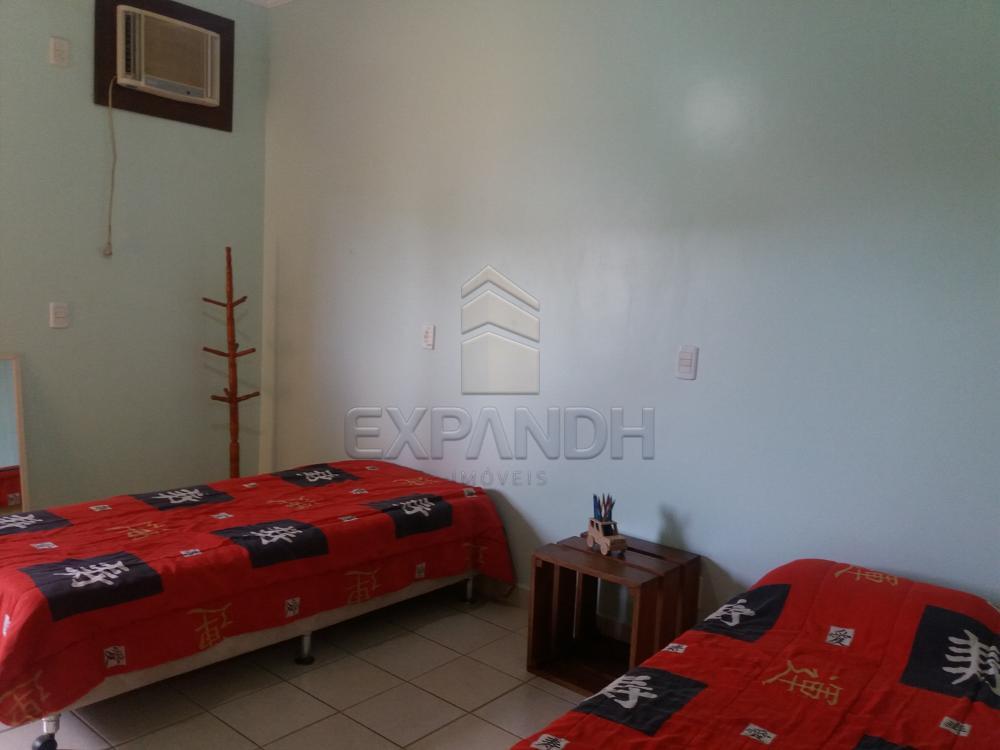 Comprar Casas / Padrão em Sertãozinho apenas R$ 1.400.000,00 - Foto 14