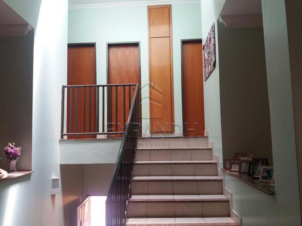 Comprar Casas / Padrão em Sertãozinho apenas R$ 1.400.000,00 - Foto 6