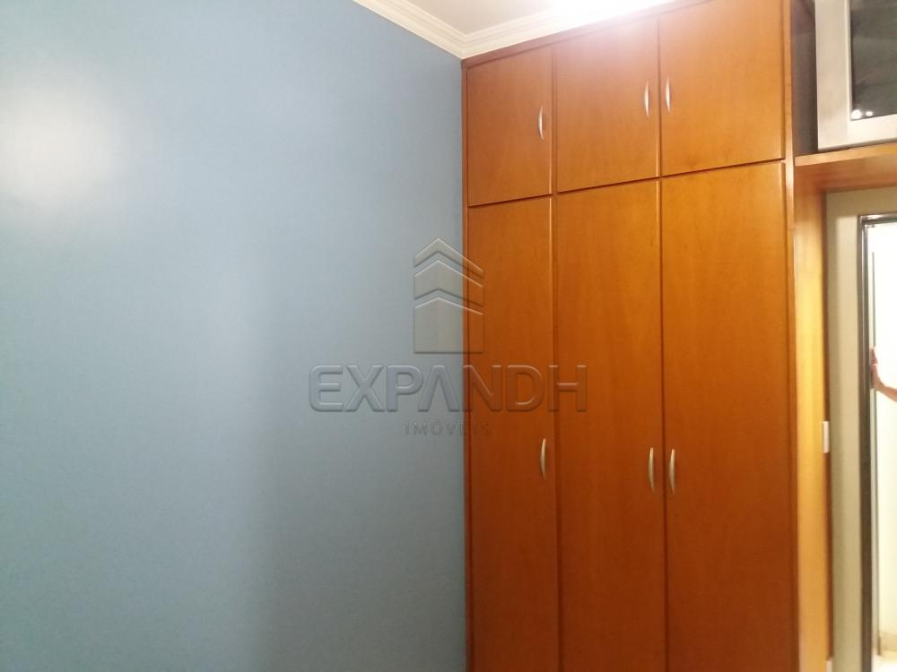 Comprar Casas / Padrão em Sertãozinho apenas R$ 1.400.000,00 - Foto 8