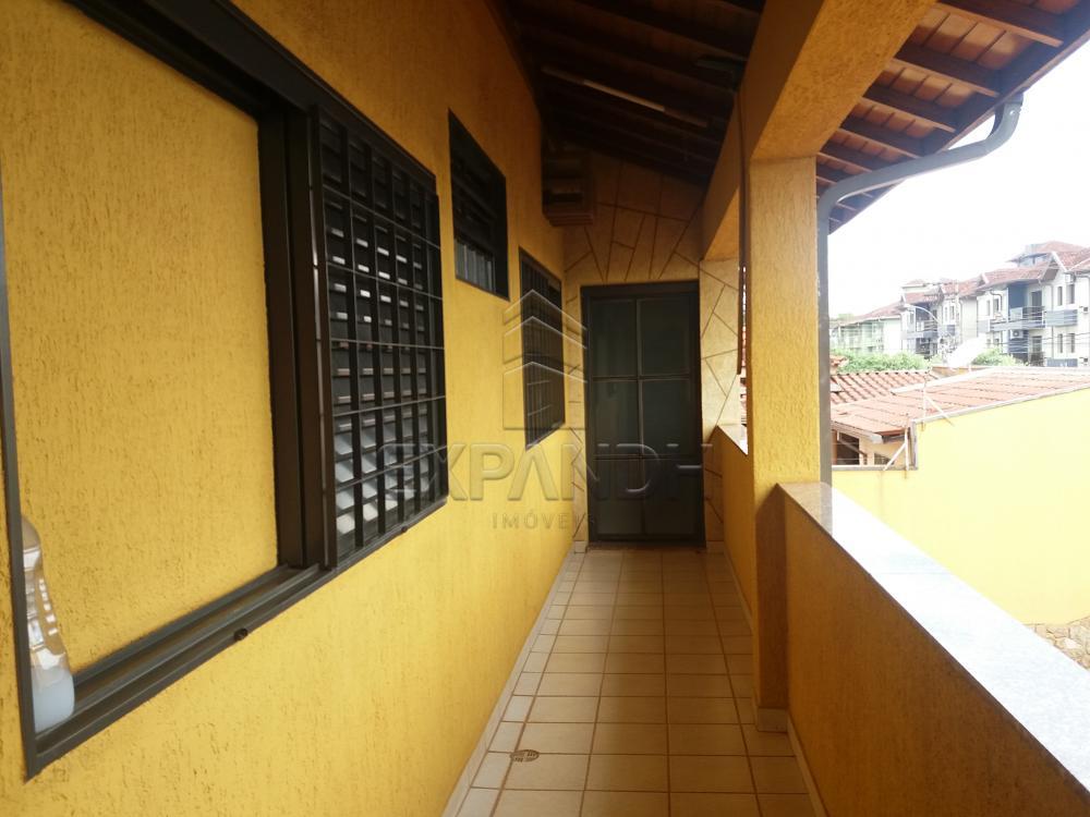 Comprar Casas / Padrão em Sertãozinho apenas R$ 1.400.000,00 - Foto 9