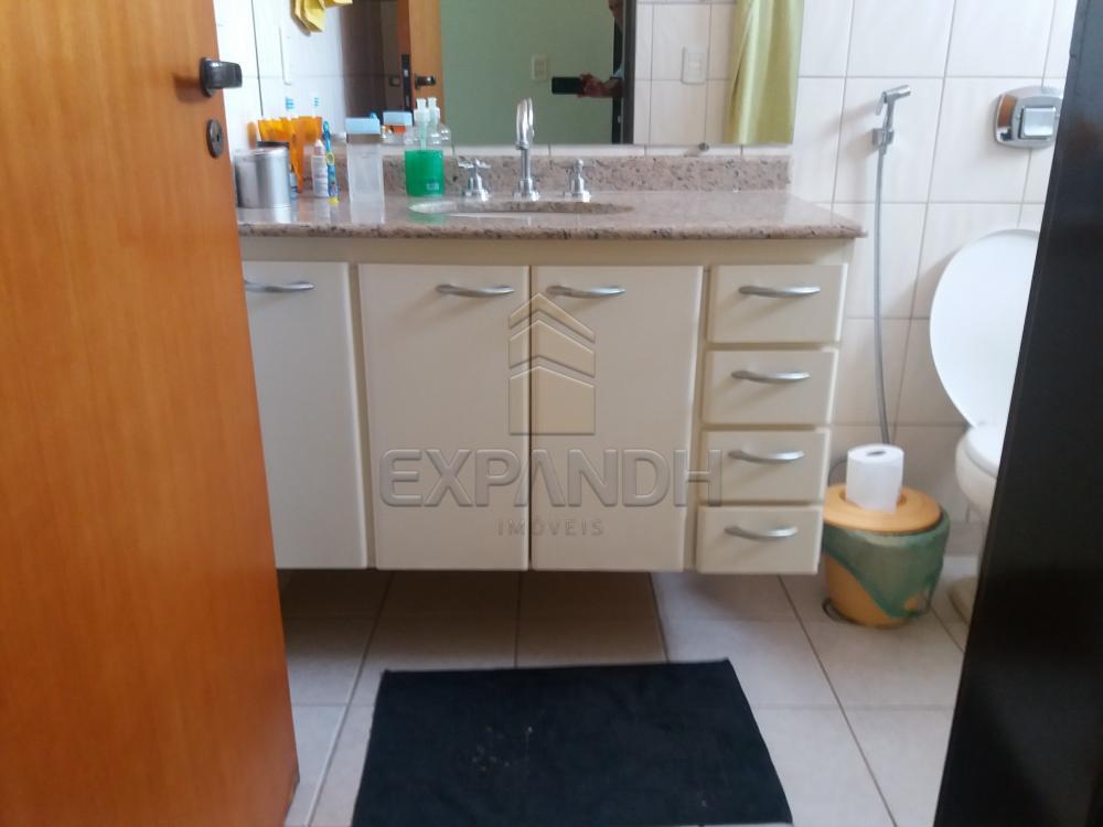 Comprar Casas / Padrão em Sertãozinho apenas R$ 1.400.000,00 - Foto 12
