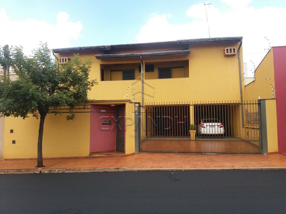 Comprar Casas / Padrão em Sertãozinho apenas R$ 1.400.000,00 - Foto 1