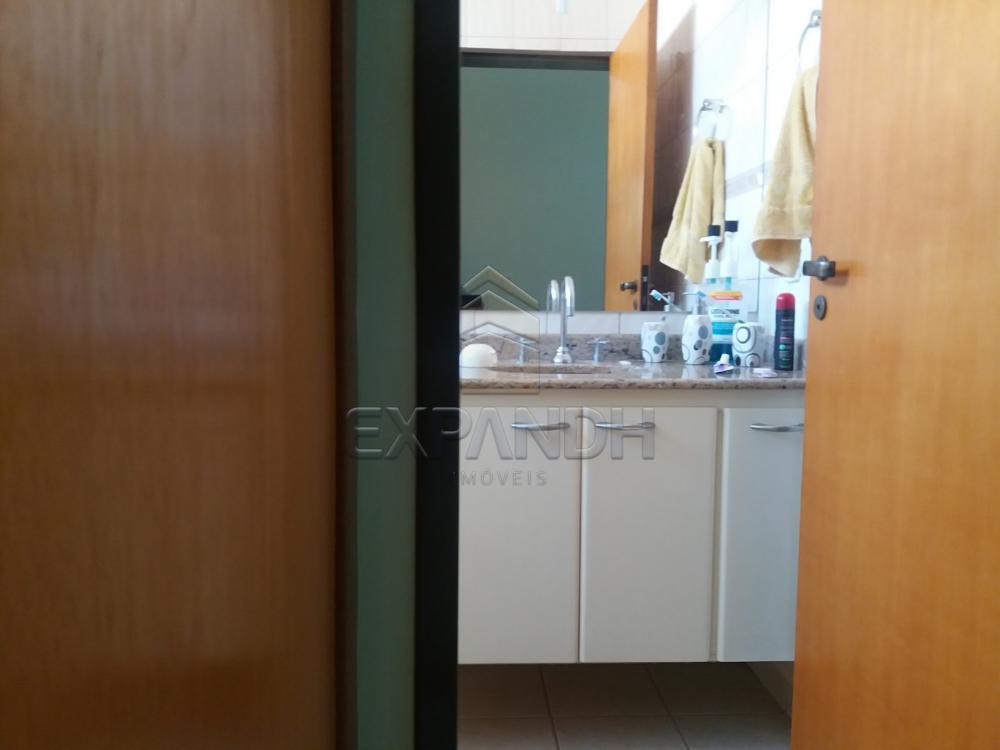 Comprar Casas / Padrão em Sertãozinho apenas R$ 1.400.000,00 - Foto 16