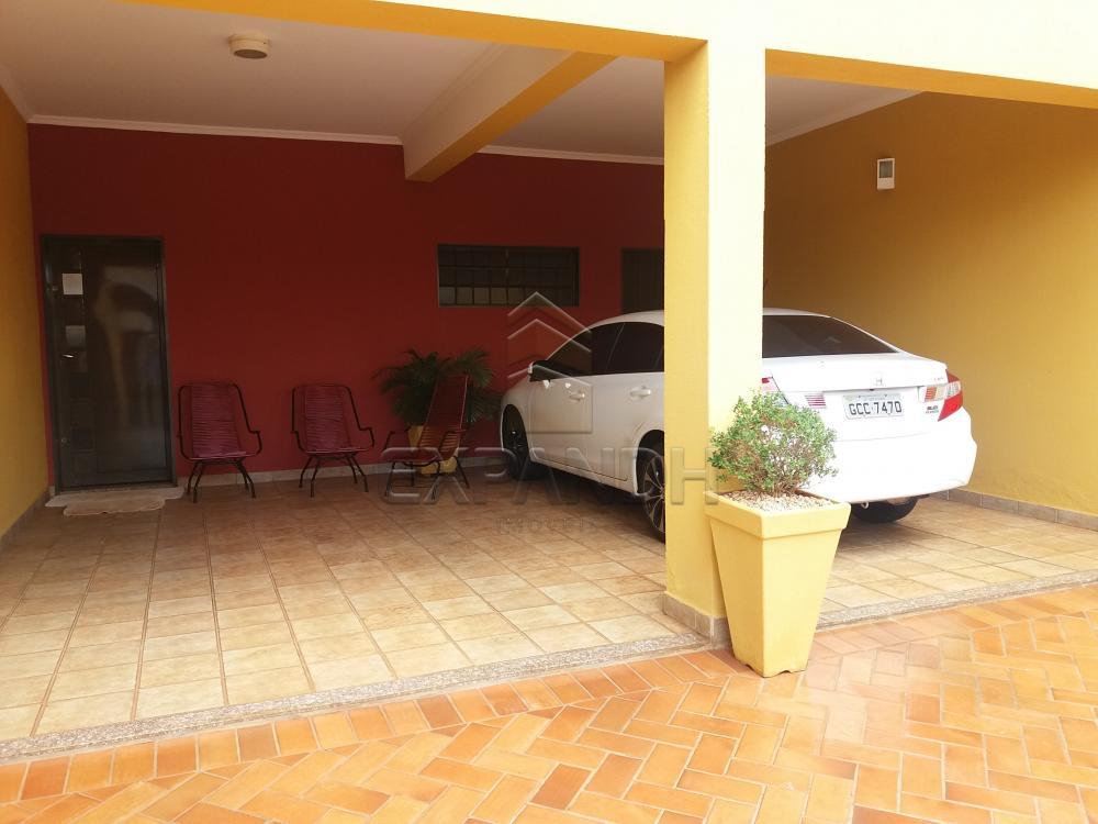 Comprar Casas / Padrão em Sertãozinho apenas R$ 1.400.000,00 - Foto 2