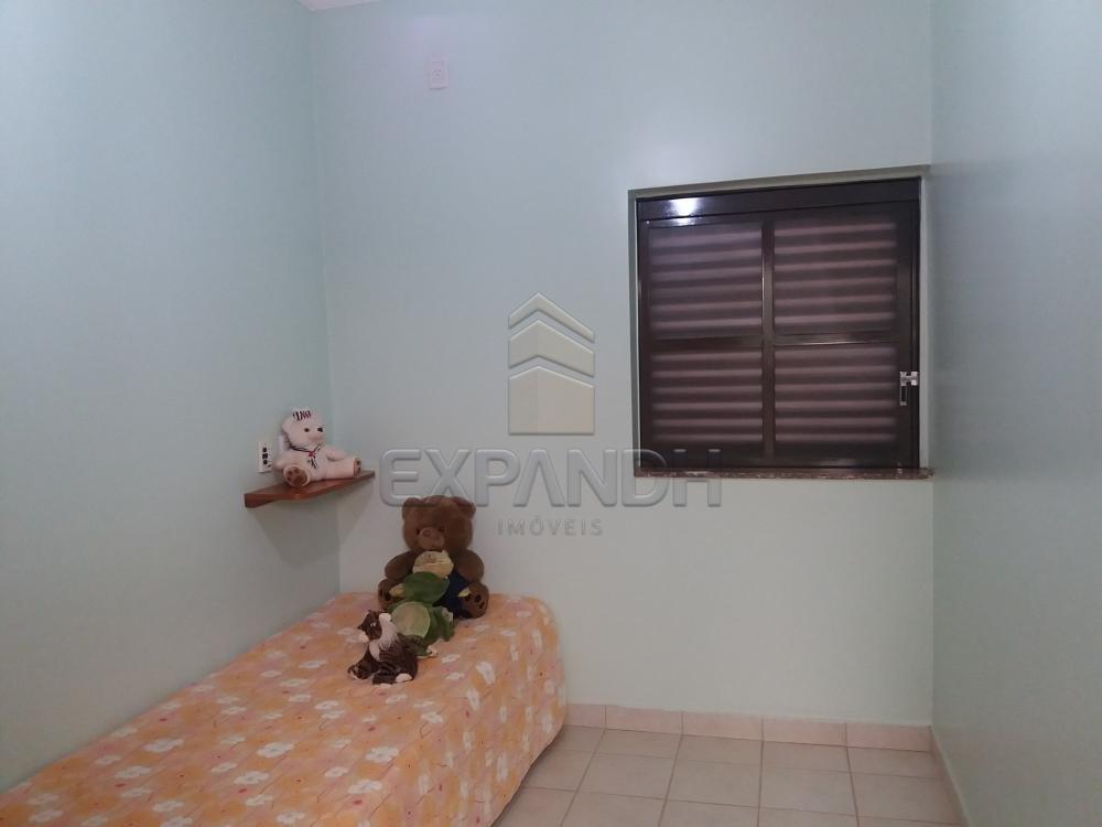 Comprar Casas / Padrão em Sertãozinho apenas R$ 1.400.000,00 - Foto 24