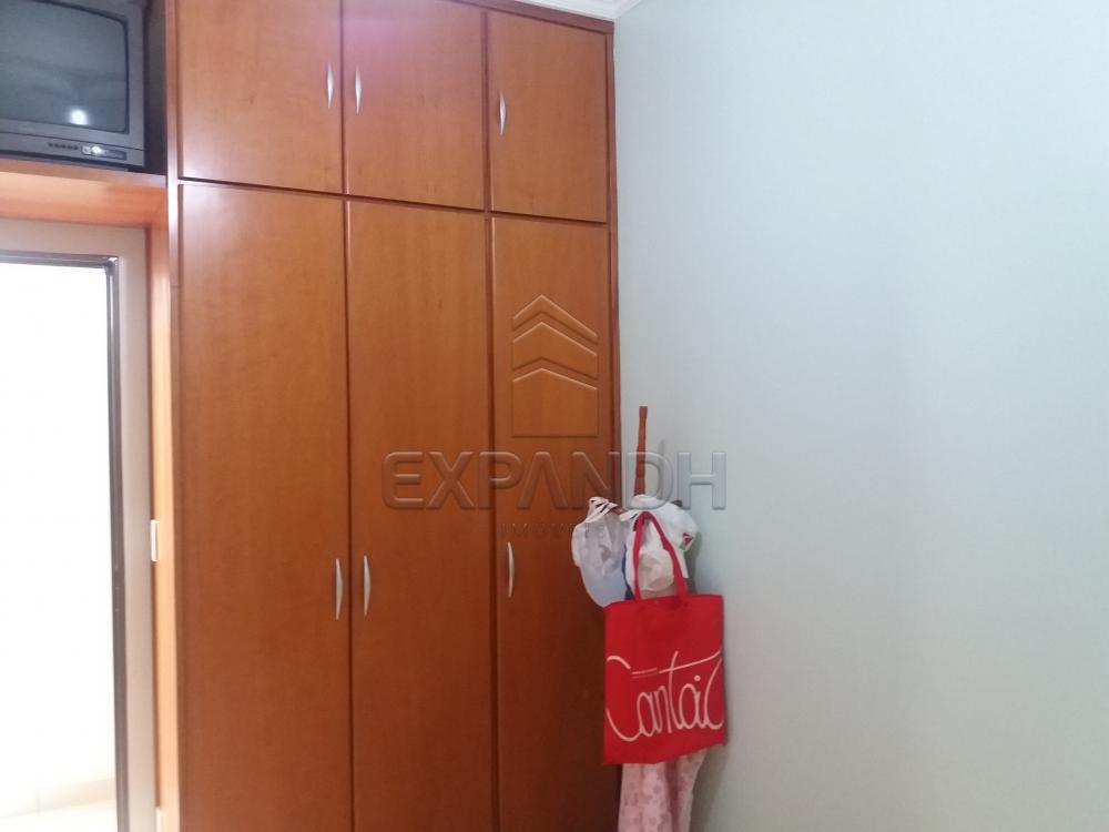Comprar Casas / Padrão em Sertãozinho apenas R$ 1.400.000,00 - Foto 25