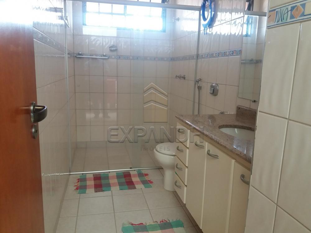 Comprar Casas / Padrão em Sertãozinho apenas R$ 1.400.000,00 - Foto 28