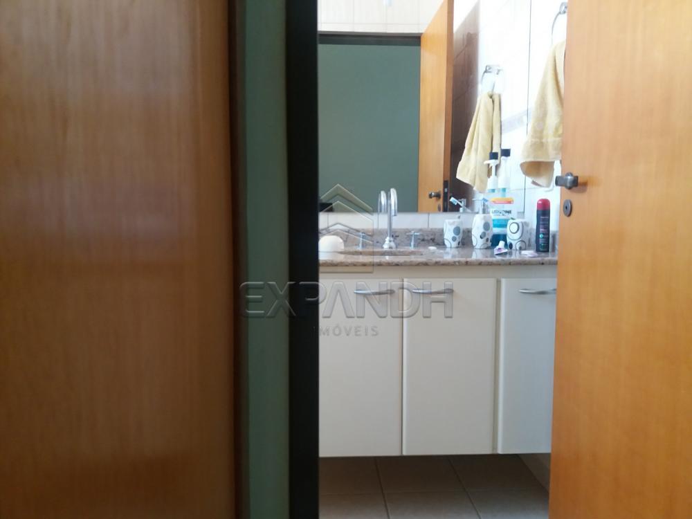 Comprar Casas / Padrão em Sertãozinho apenas R$ 1.400.000,00 - Foto 31