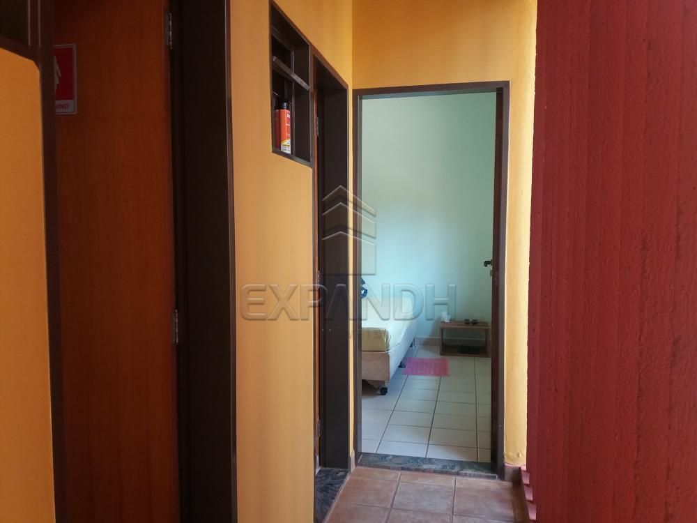 Comprar Casas / Padrão em Sertãozinho apenas R$ 1.400.000,00 - Foto 32