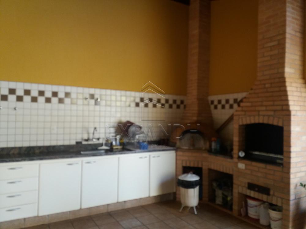 Comprar Casas / Padrão em Sertãozinho apenas R$ 1.400.000,00 - Foto 35