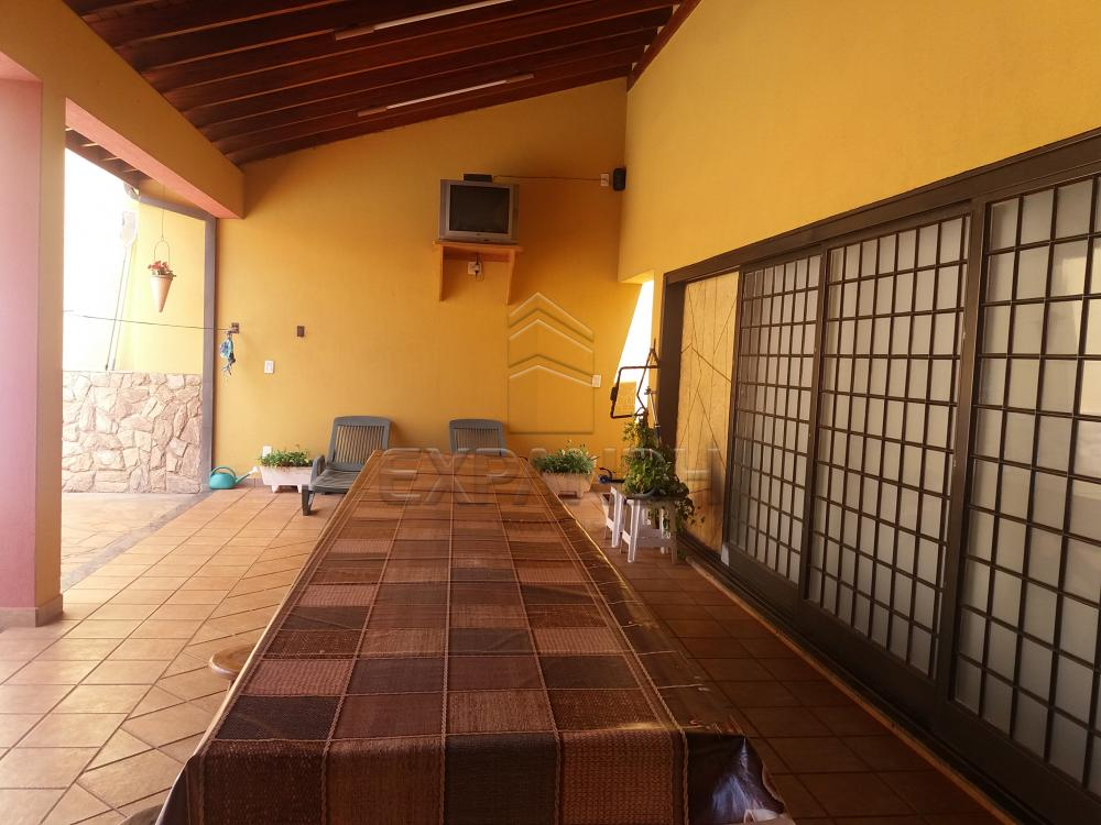 Comprar Casas / Padrão em Sertãozinho apenas R$ 1.400.000,00 - Foto 36