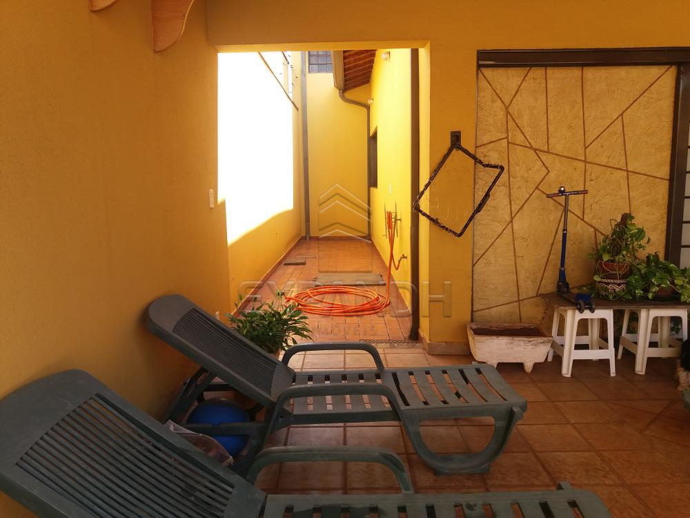 Comprar Casas / Padrão em Sertãozinho apenas R$ 1.400.000,00 - Foto 39