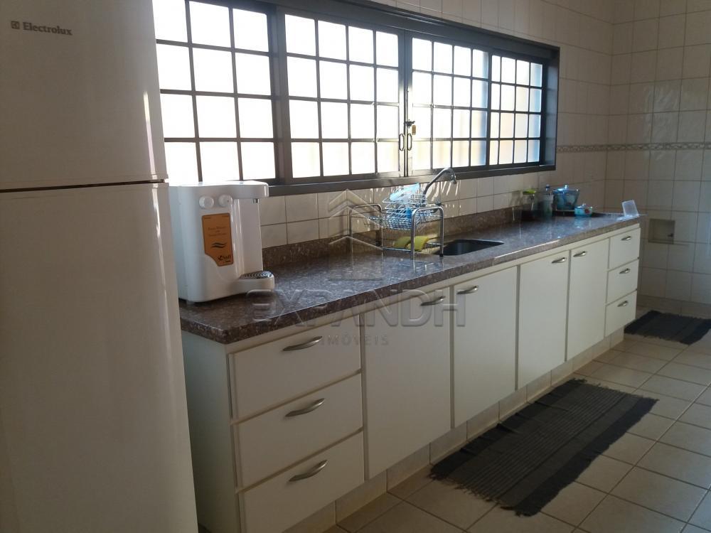 Comprar Casas / Padrão em Sertãozinho apenas R$ 1.400.000,00 - Foto 34