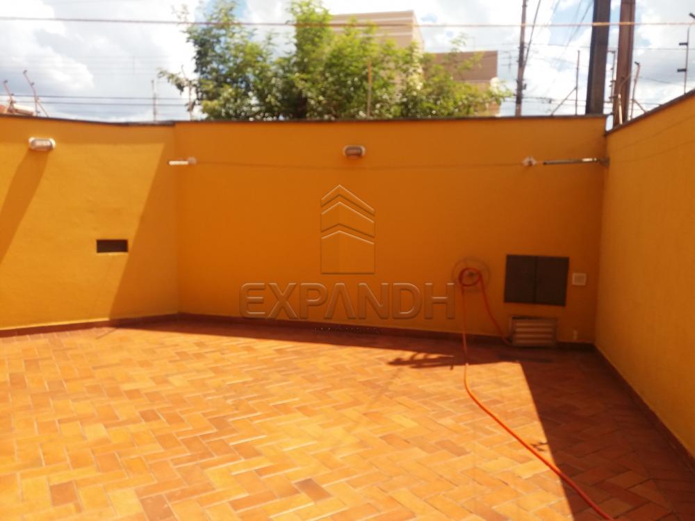 Comprar Casas / Padrão em Sertãozinho apenas R$ 1.400.000,00 - Foto 43
