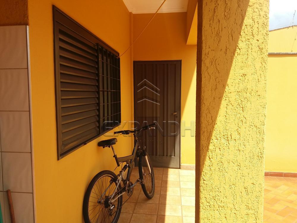 Comprar Casas / Padrão em Sertãozinho apenas R$ 1.400.000,00 - Foto 42