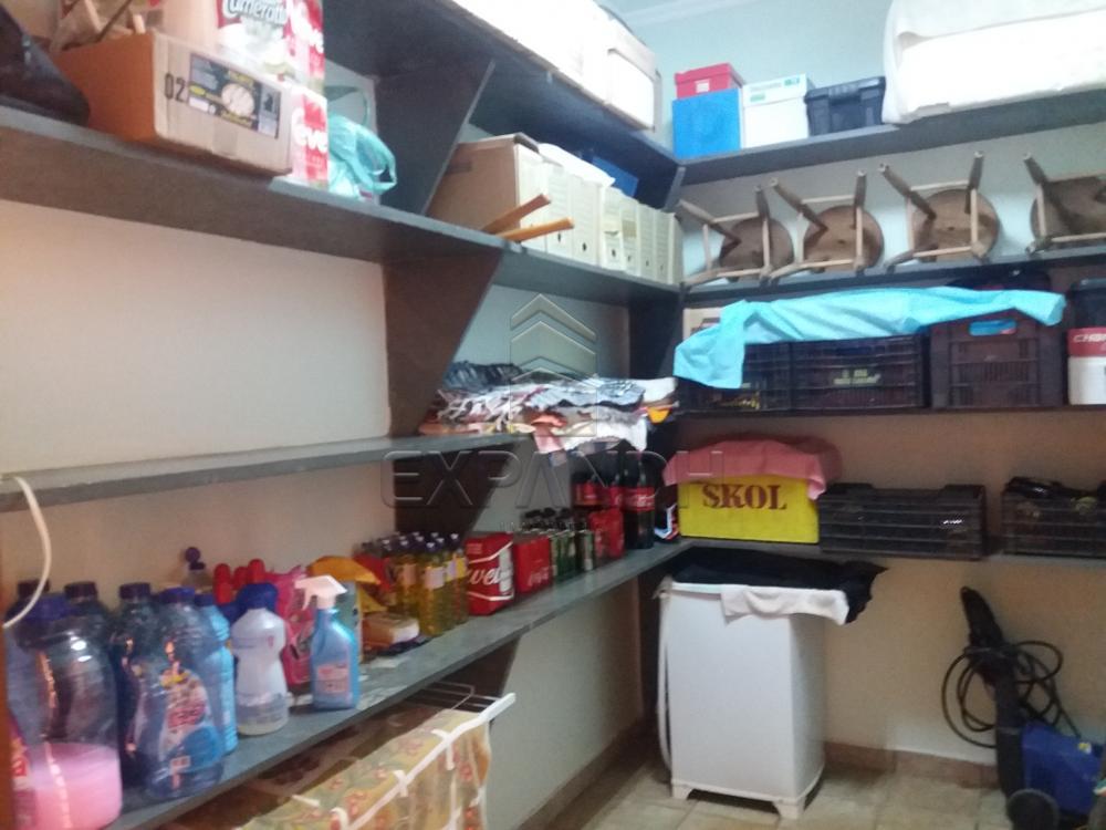 Comprar Casas / Padrão em Sertãozinho apenas R$ 1.400.000,00 - Foto 44