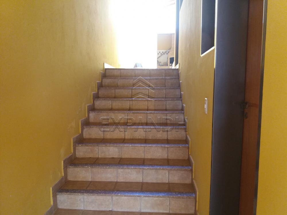 Comprar Casas / Padrão em Sertãozinho apenas R$ 1.400.000,00 - Foto 45