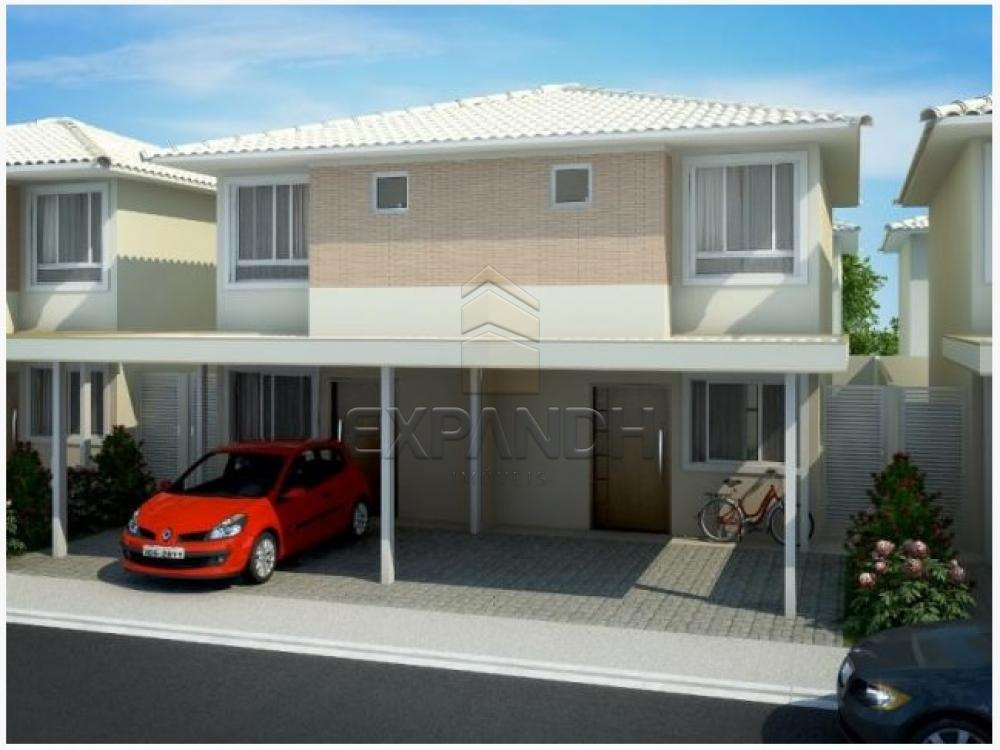 Comprar Casas / Condomínio em Sertãozinho apenas R$ 333.000,00 - Foto 3