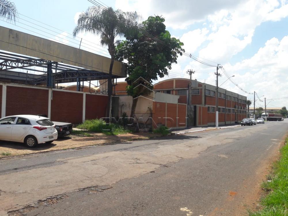 Comprar Terrenos / Industriais em Sertãozinho R$ 1.600.000,00 - Foto 3