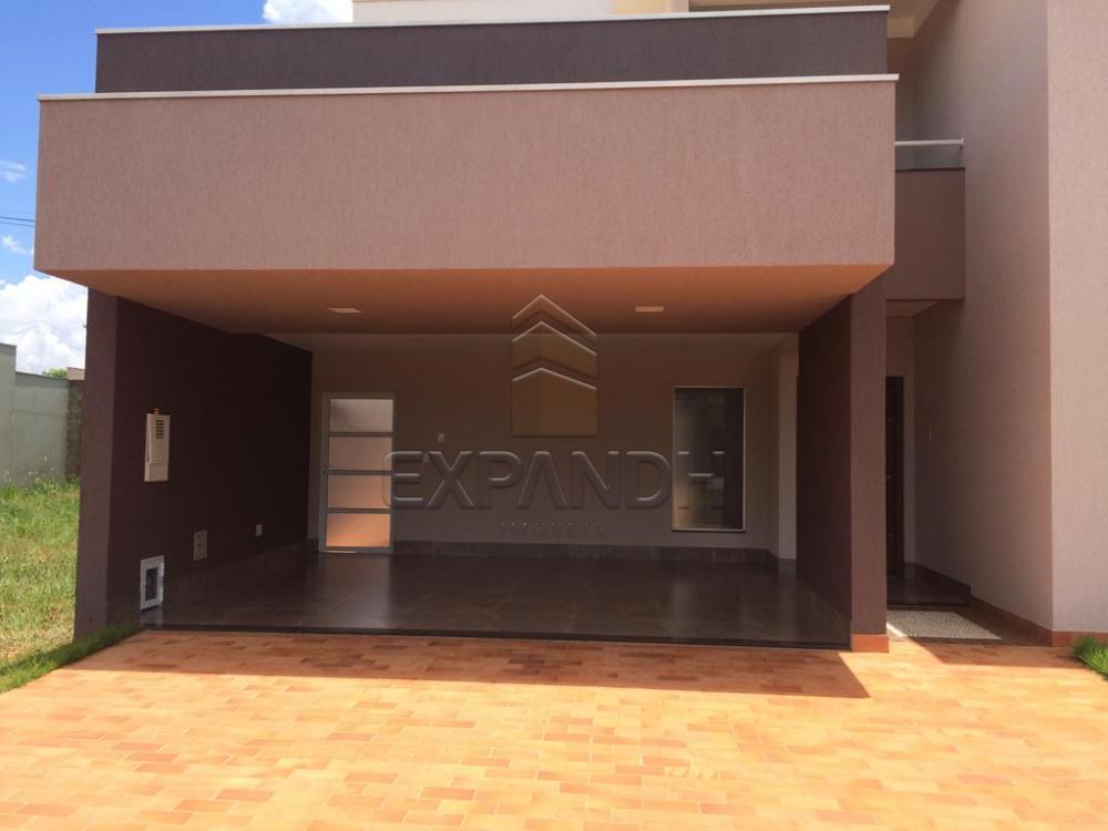 Comprar Casas / Condomínio em Sertãozinho apenas R$ 1.300.000,00 - Foto 2