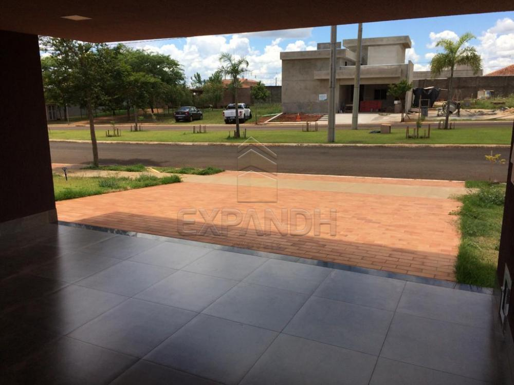 Comprar Casas / Condomínio em Sertãozinho apenas R$ 1.300.000,00 - Foto 3