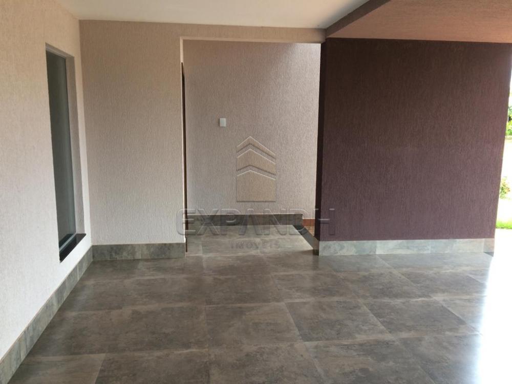 Comprar Casas / Condomínio em Sertãozinho apenas R$ 1.300.000,00 - Foto 4