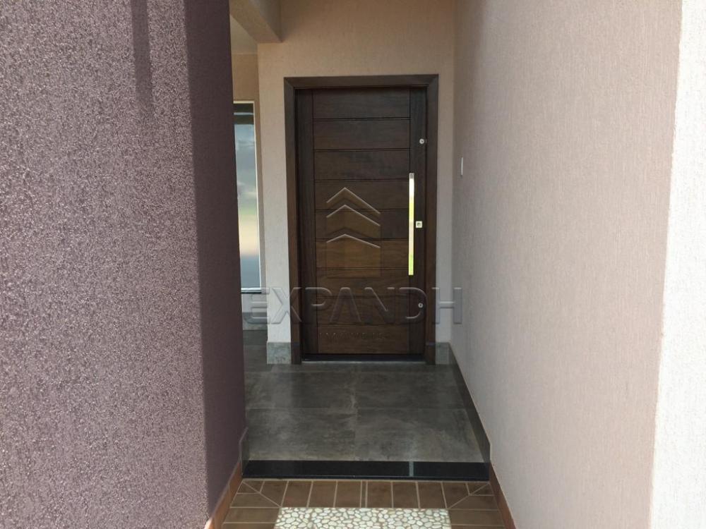 Comprar Casas / Condomínio em Sertãozinho apenas R$ 1.300.000,00 - Foto 5
