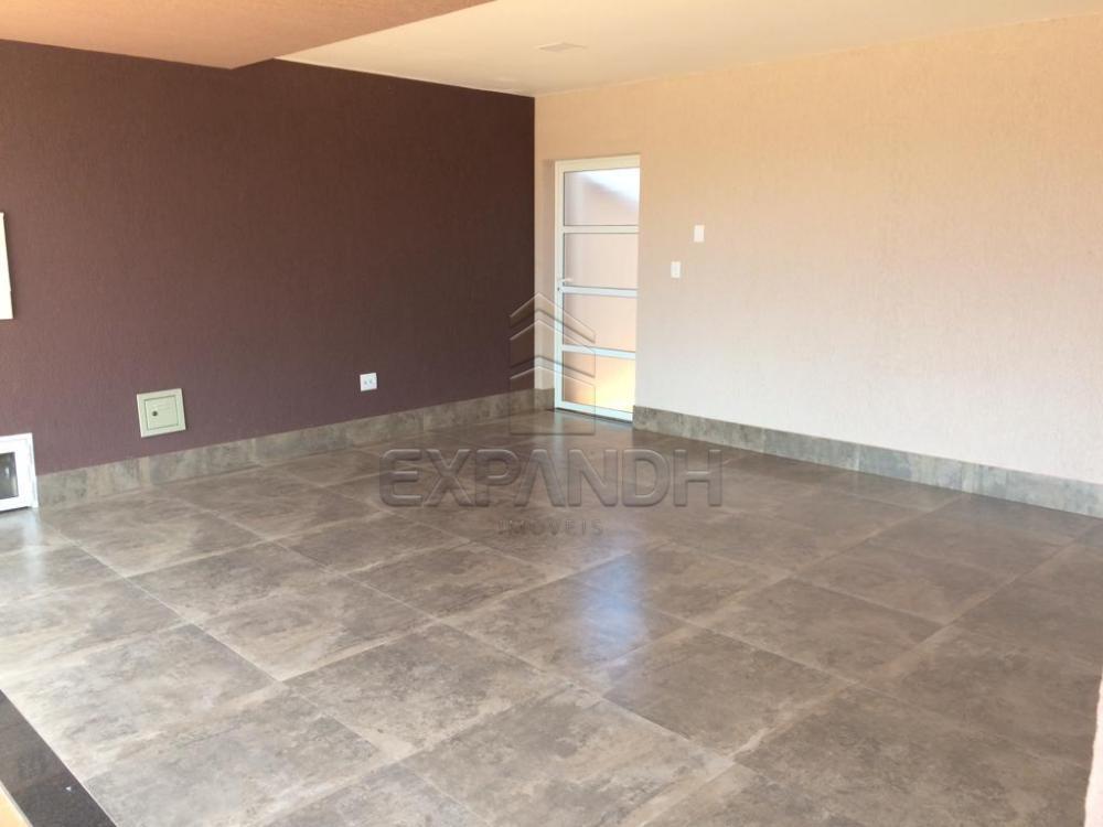 Comprar Casas / Condomínio em Sertãozinho apenas R$ 1.300.000,00 - Foto 6