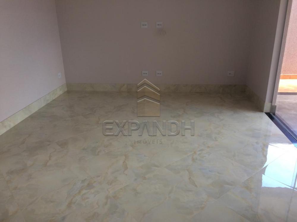 Comprar Casas / Condomínio em Sertãozinho apenas R$ 1.300.000,00 - Foto 8