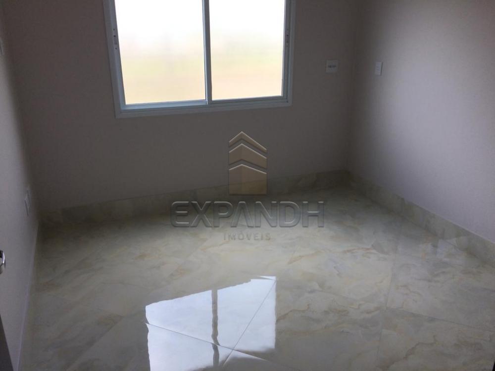 Comprar Casas / Condomínio em Sertãozinho apenas R$ 1.300.000,00 - Foto 11