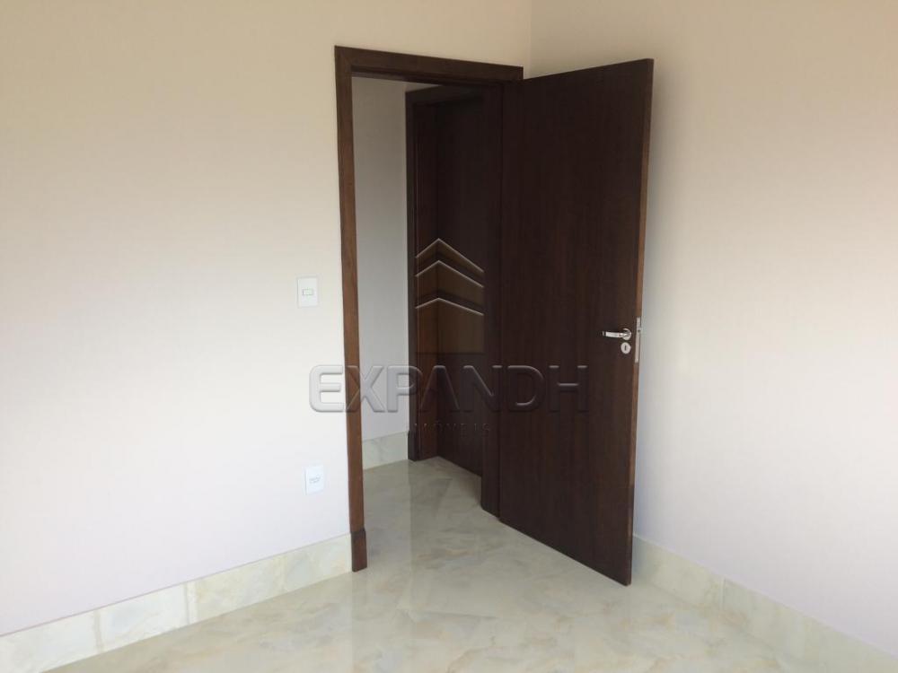 Comprar Casas / Condomínio em Sertãozinho apenas R$ 1.300.000,00 - Foto 12