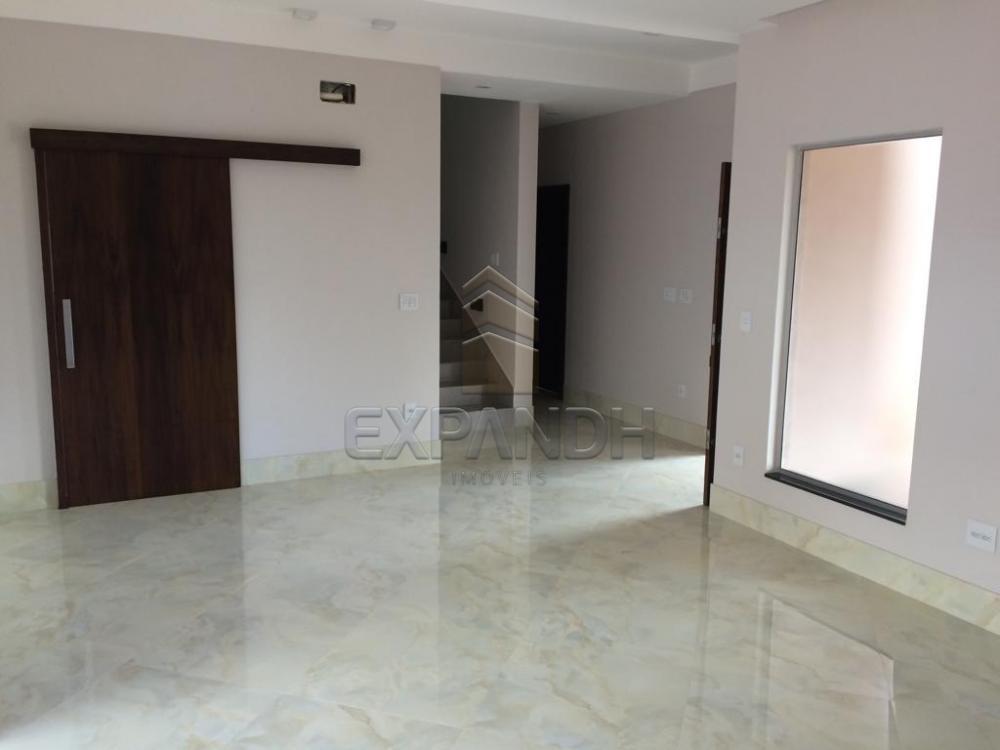 Comprar Casas / Condomínio em Sertãozinho apenas R$ 1.300.000,00 - Foto 9