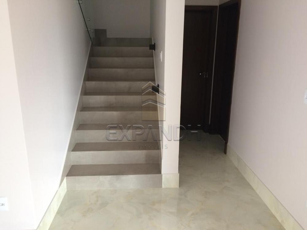 Comprar Casas / Condomínio em Sertãozinho apenas R$ 1.300.000,00 - Foto 10