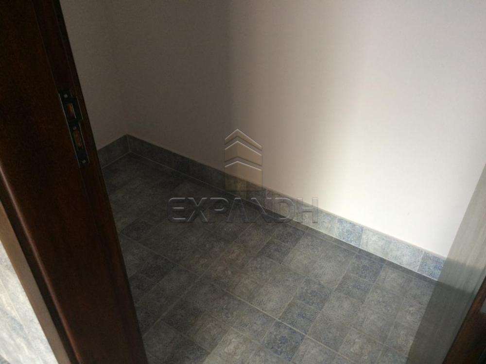 Comprar Casas / Condomínio em Sertãozinho apenas R$ 1.300.000,00 - Foto 19