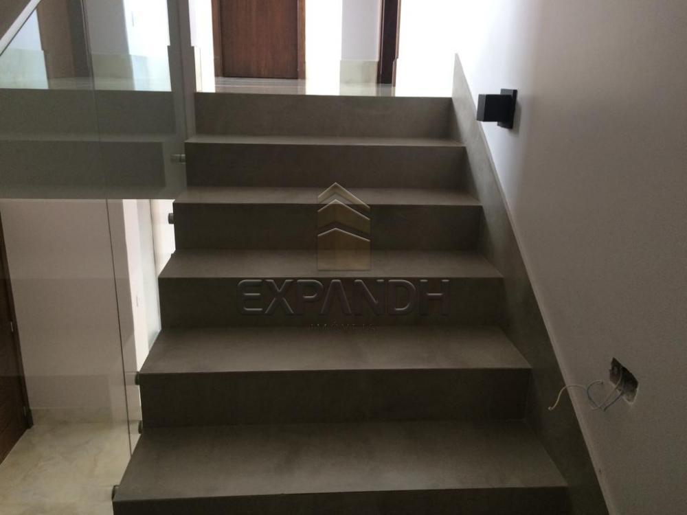 Comprar Casas / Condomínio em Sertãozinho apenas R$ 1.300.000,00 - Foto 21