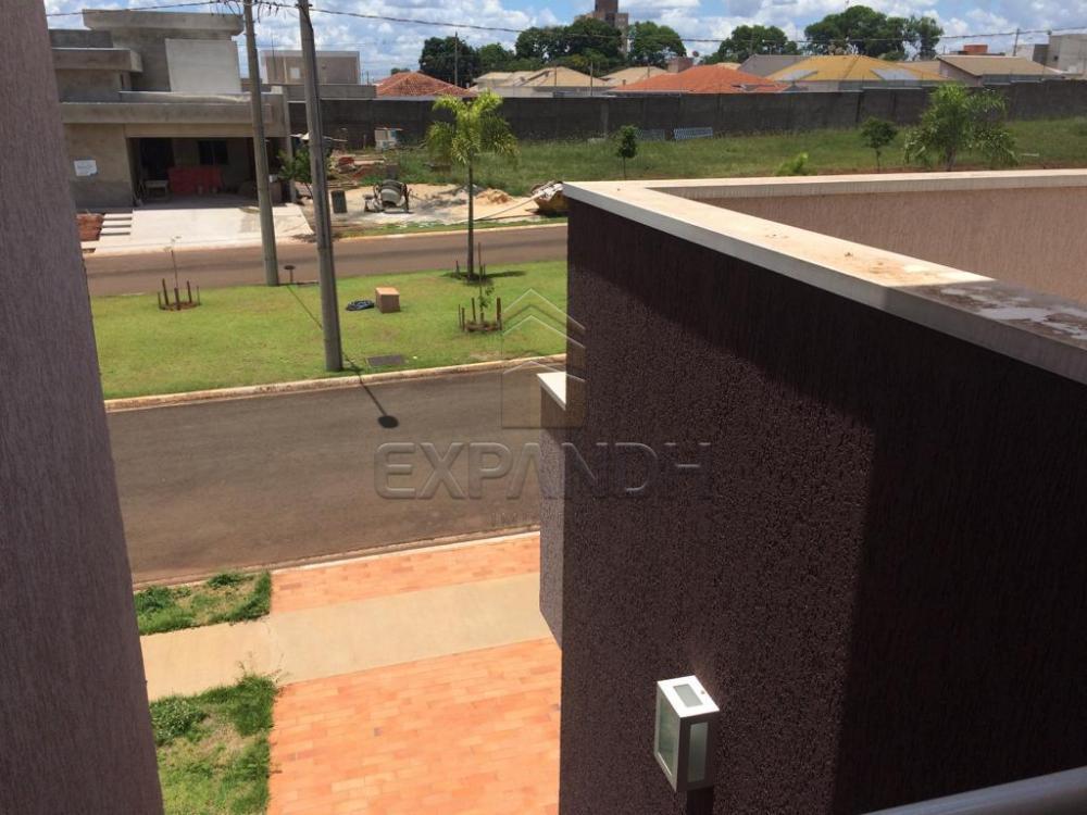 Comprar Casas / Condomínio em Sertãozinho apenas R$ 1.300.000,00 - Foto 24