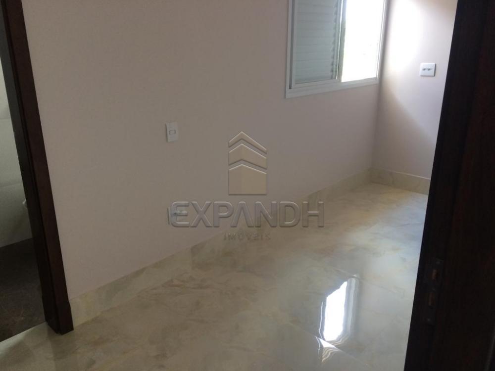 Comprar Casas / Condomínio em Sertãozinho apenas R$ 1.300.000,00 - Foto 25