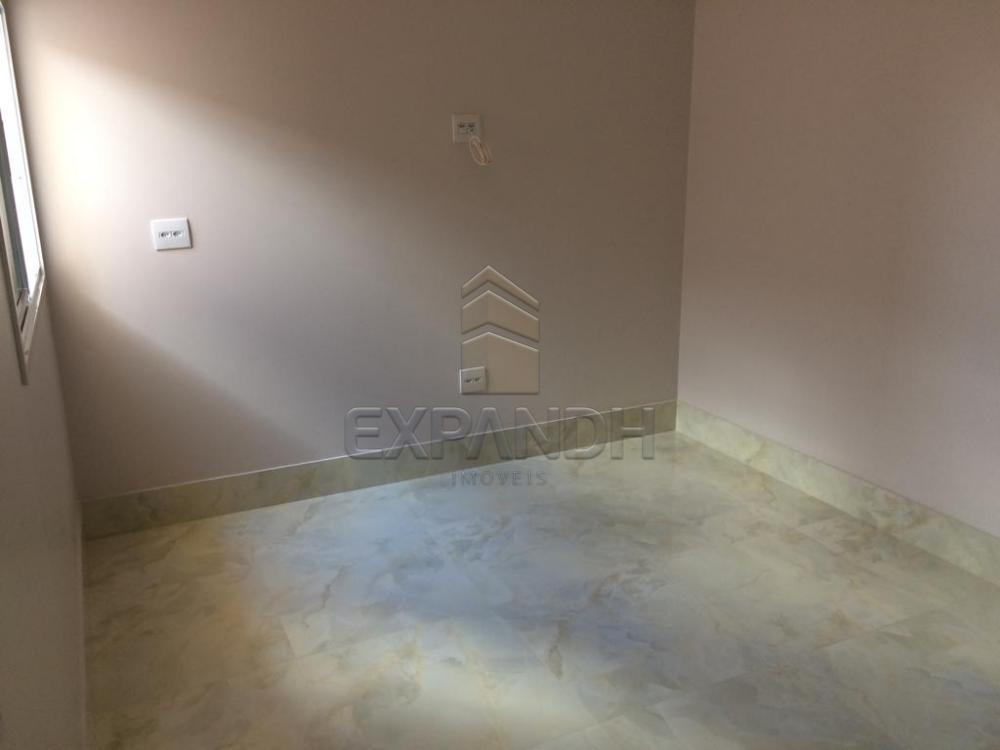 Comprar Casas / Condomínio em Sertãozinho apenas R$ 1.300.000,00 - Foto 26