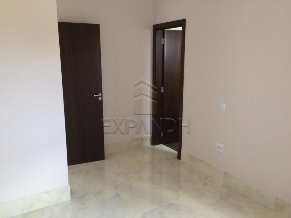 Comprar Casas / Condomínio em Sertãozinho apenas R$ 1.300.000,00 - Foto 27