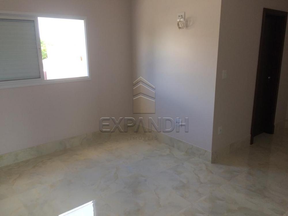 Comprar Casas / Condomínio em Sertãozinho apenas R$ 1.300.000,00 - Foto 31