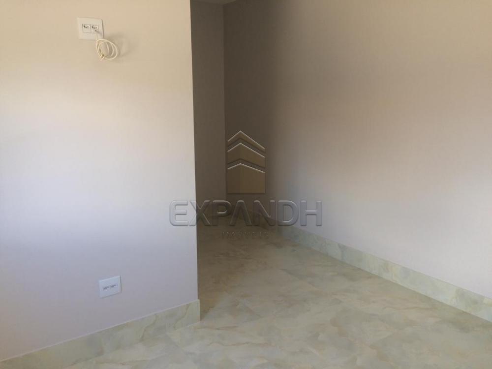 Comprar Casas / Condomínio em Sertãozinho apenas R$ 1.300.000,00 - Foto 32