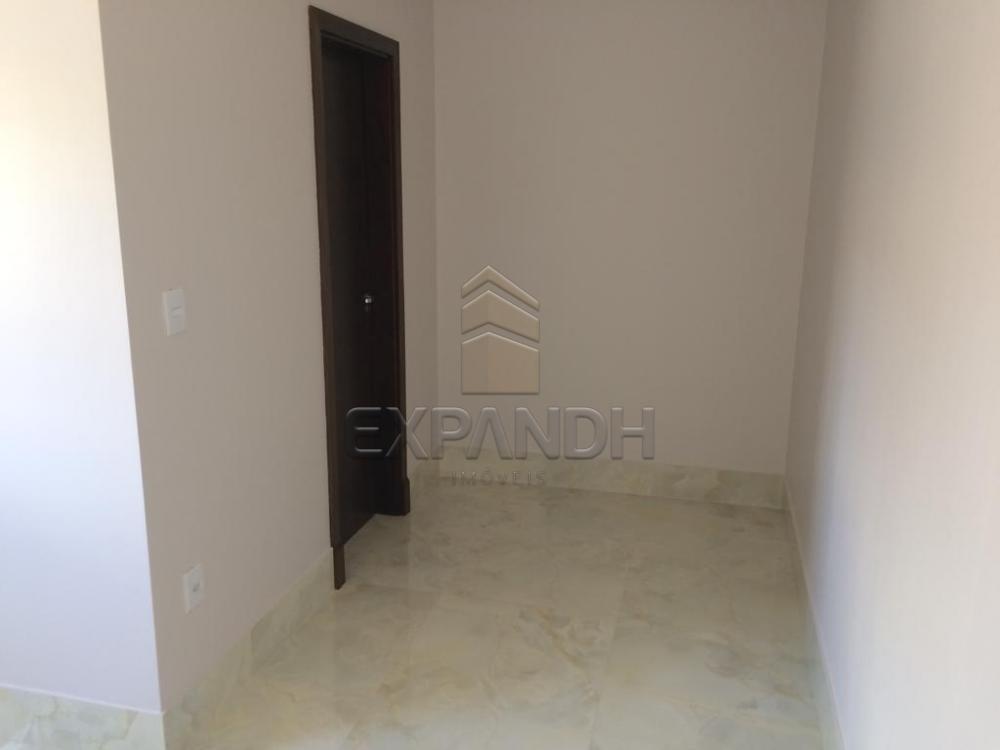 Comprar Casas / Condomínio em Sertãozinho apenas R$ 1.300.000,00 - Foto 33