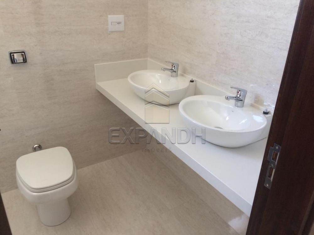 Comprar Casas / Condomínio em Sertãozinho apenas R$ 1.300.000,00 - Foto 34