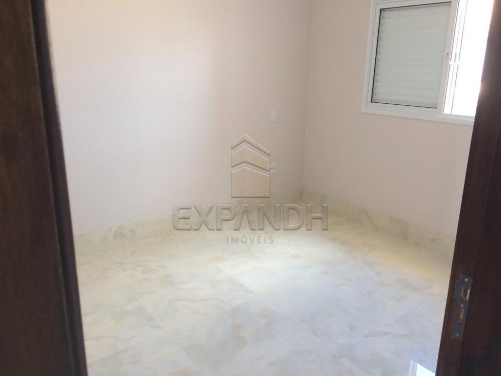 Comprar Casas / Condomínio em Sertãozinho apenas R$ 1.300.000,00 - Foto 37