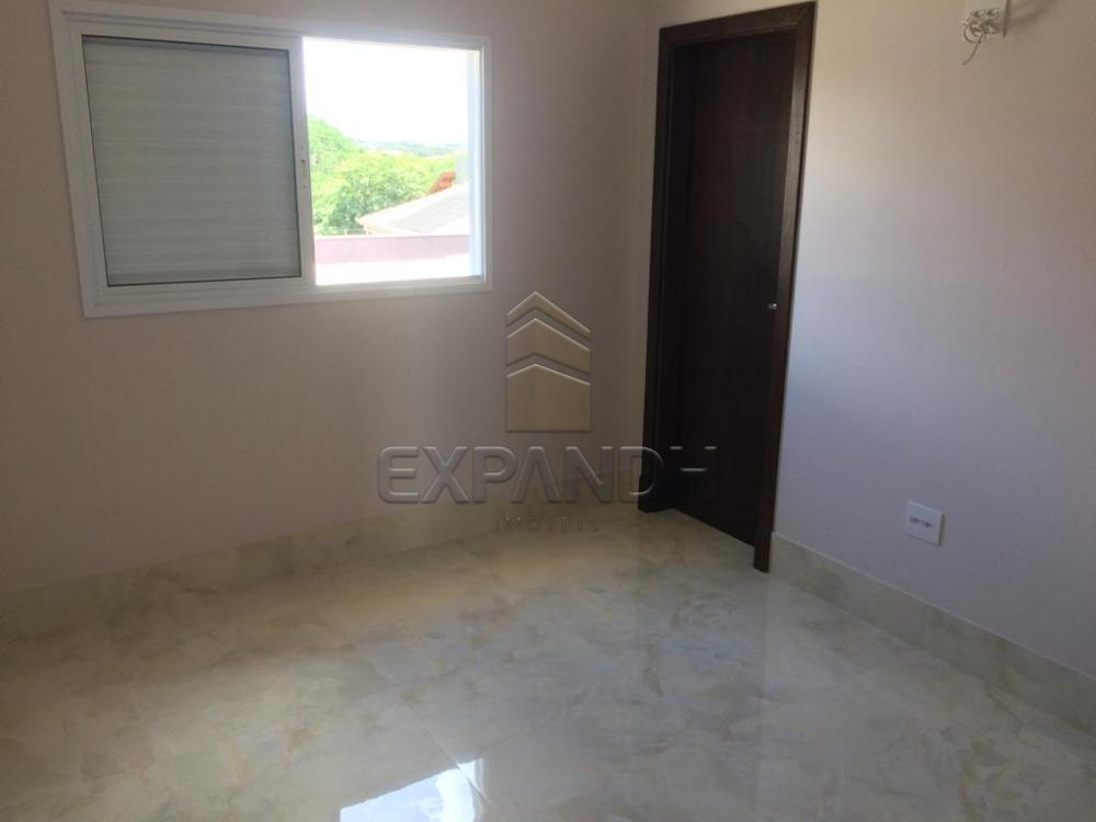 Comprar Casas / Condomínio em Sertãozinho apenas R$ 1.300.000,00 - Foto 38