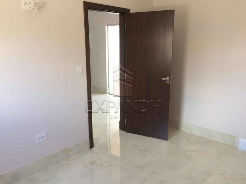 Comprar Casas / Condomínio em Sertãozinho apenas R$ 1.300.000,00 - Foto 39