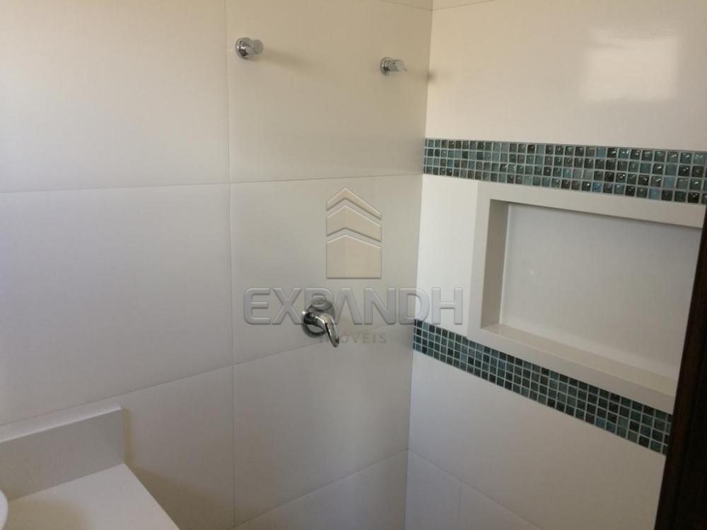 Comprar Casas / Condomínio em Sertãozinho apenas R$ 1.300.000,00 - Foto 41